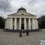 chisinau_moldavia_2015_bis_www.giuseppespitaleri.com_094
