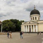 chisinau_moldavia_2015_bis_www.giuseppespitaleri.com_095