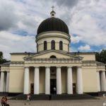 chisinau_moldavia_2015_bis_www.giuseppespitaleri.com_096