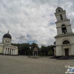 chisinau_moldavia_2015_bis_www.giuseppespitaleri.com_097
