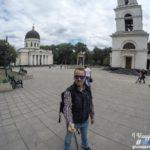 chisinau_moldavia_2015_bis_www.giuseppespitaleri.com_098