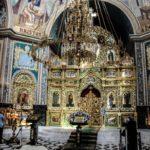 chisinau_moldavia_2015_bis_www.giuseppespitaleri.com_099