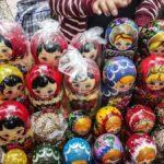 chisinau_moldavia_2015_bis_www.giuseppespitaleri.com_100