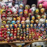 chisinau_moldavia_2015_bis_www.giuseppespitaleri.com_101