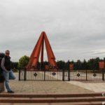 chisinau_moldavia_2015_bis_www.giuseppespitaleri.com_105