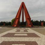 chisinau_moldavia_2015_bis_www.giuseppespitaleri.com_107