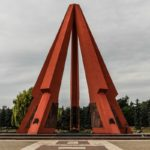 chisinau_moldavia_2015_bis_www.giuseppespitaleri.com_108