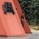 chisinau_moldavia_2015_bis_www.giuseppespitaleri.com_109