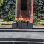 chisinau_moldavia_2015_bis_www.giuseppespitaleri.com_110