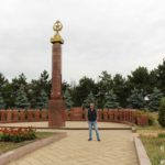 chisinau_moldavia_2015_bis_www.giuseppespitaleri.com_112