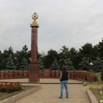 chisinau_moldavia_2015_bis_www.giuseppespitaleri.com_113
