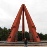 chisinau_moldavia_2015_bis_www.giuseppespitaleri.com_114