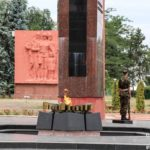 chisinau_moldavia_2015_bis_www.giuseppespitaleri.com_117