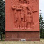 chisinau_moldavia_2015_bis_www.giuseppespitaleri.com_120