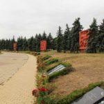chisinau_moldavia_2015_bis_www.giuseppespitaleri.com_121
