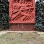 chisinau_moldavia_2015_bis_www.giuseppespitaleri.com_122