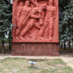 chisinau_moldavia_2015_bis_www.giuseppespitaleri.com_123
