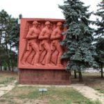 chisinau_moldavia_2015_bis_www.giuseppespitaleri.com_124