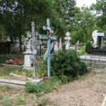 chisinau_moldavia_2015_bis_www.giuseppespitaleri.com_129