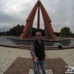 chisinau_moldavia_2015_bis_www.giuseppespitaleri.com_133