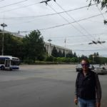 chisinau_moldavia_2015_bis_www.giuseppespitaleri.com_137