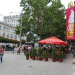 chisinau_moldavia_2015_bis_www.giuseppespitaleri.com_141