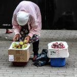 chisinau_moldavia_2015_bis_www.giuseppespitaleri.com_142