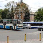 chisinau_moldavia_2015_bis_www.giuseppespitaleri.com_144