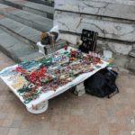 chisinau_moldavia_2015_bis_www.giuseppespitaleri.com_147
