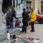 chisinau_moldavia_2015_bis_www.giuseppespitaleri.com_148