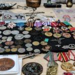 chisinau_moldavia_2015_bis_www.giuseppespitaleri.com_149