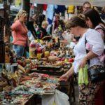 chisinau_moldavia_2015_bis_www.giuseppespitaleri.com_153