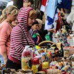 chisinau_moldavia_2015_bis_www.giuseppespitaleri.com_155