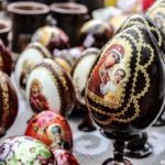 chisinau_moldavia_2015_bis_www.giuseppespitaleri.com_159