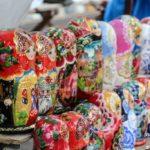 chisinau_moldavia_2015_bis_www.giuseppespitaleri.com_161