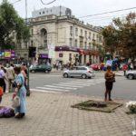 chisinau_moldavia_2015_bis_www.giuseppespitaleri.com_163