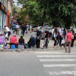 chisinau_moldavia_2015_bis_www.giuseppespitaleri.com_164