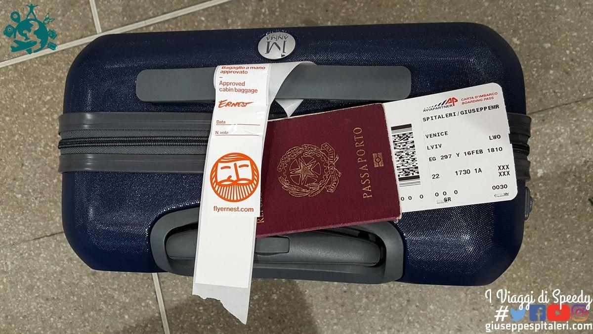 ernest_airlines_lviv_2018_ucraina_www.giuseppespitaleri.com_001