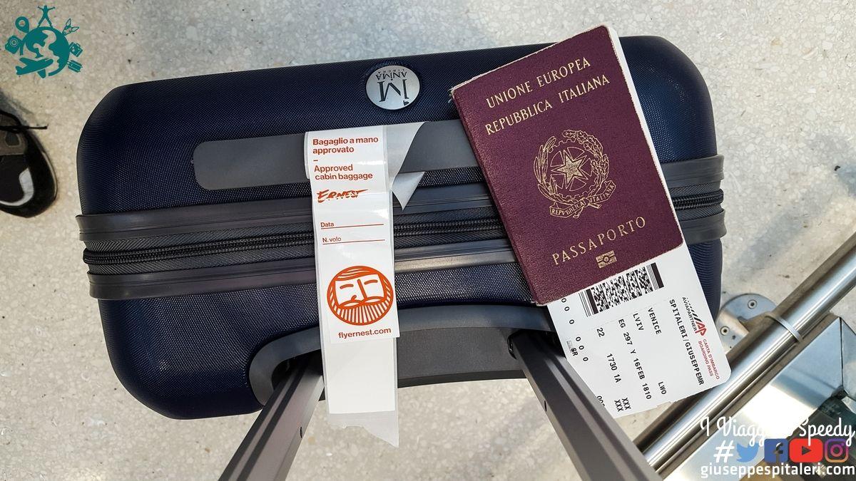 ernest_airlines_lviv_2018_ucraina_www.giuseppespitaleri.com_003