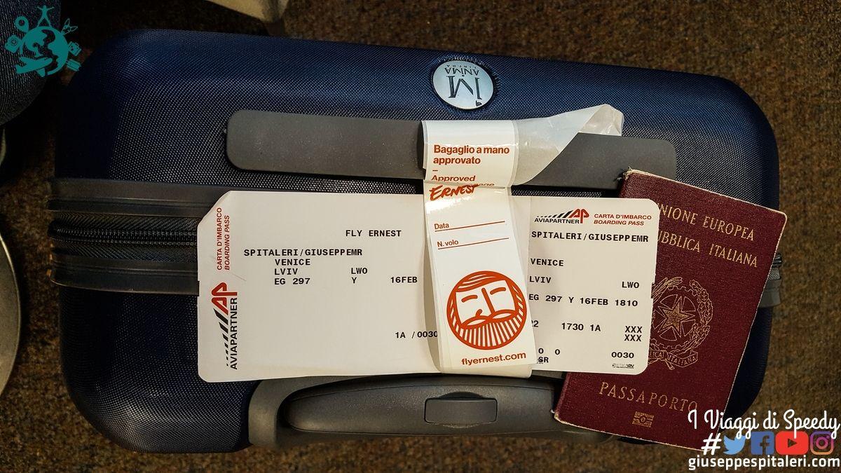 ernest_airlines_lviv_2018_ucraina_www.giuseppespitaleri.com_005