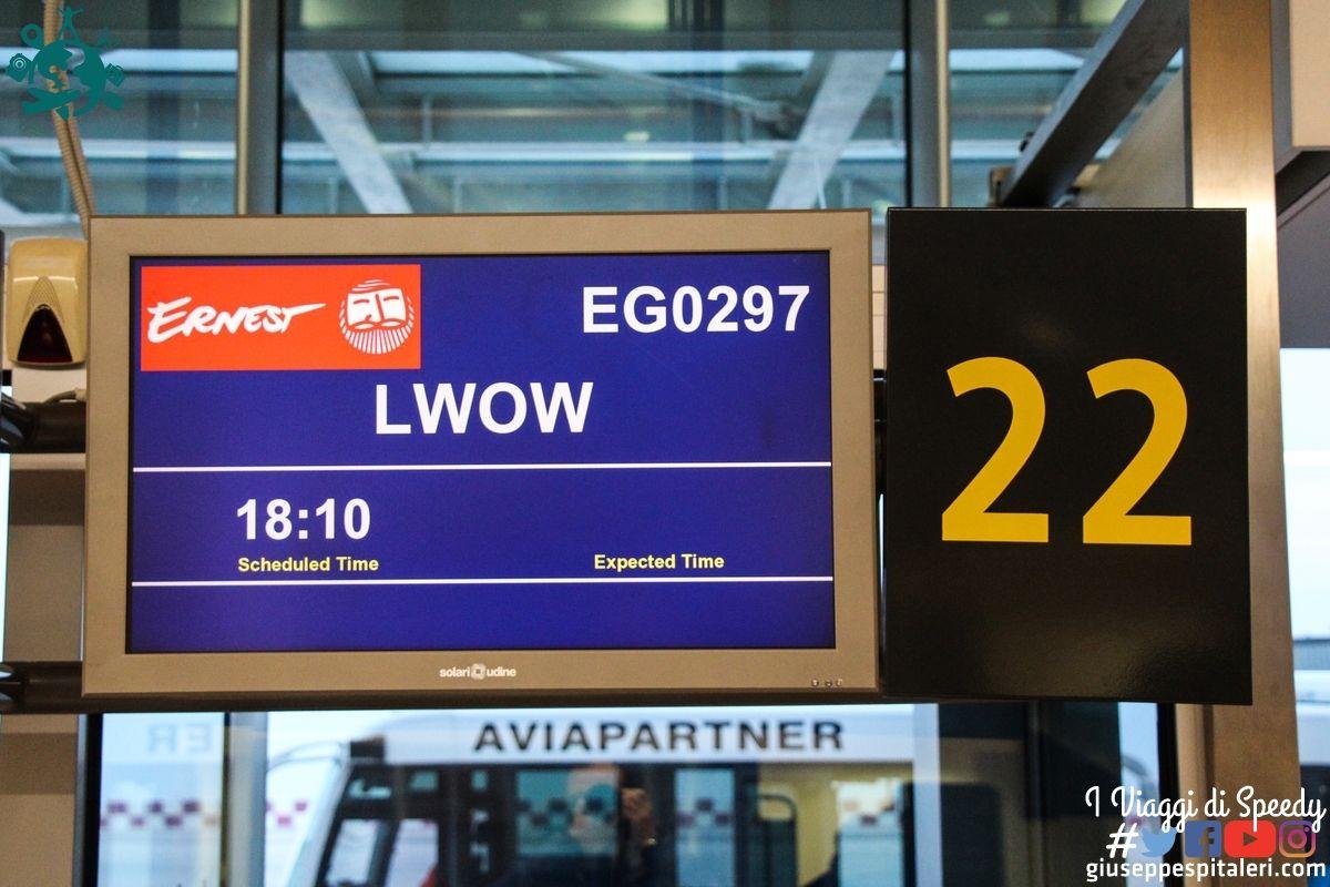 ernest_airlines_lviv_2018_ucraina_www.giuseppespitaleri.com_007