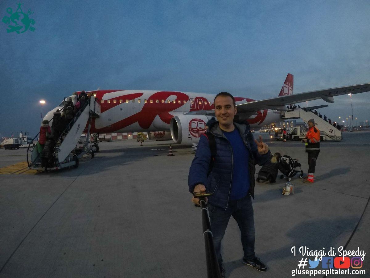 ernest_airlines_lviv_2018_ucraina_www.giuseppespitaleri.com_008