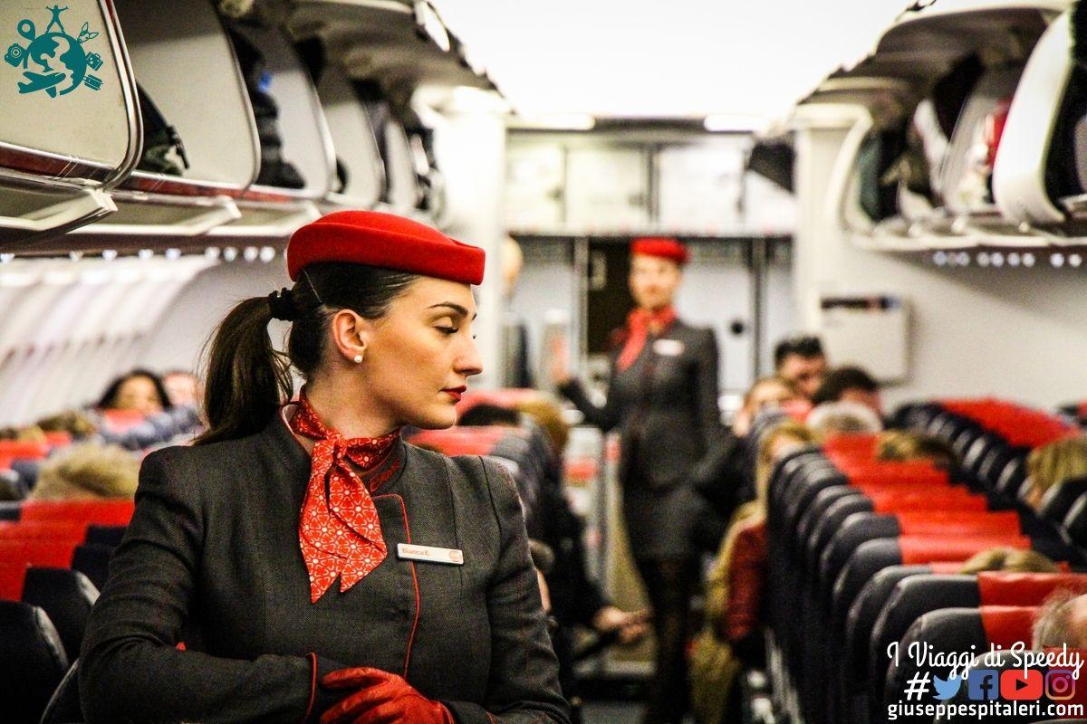 ernest_airlines_lviv_2018_ucraina_www.giuseppespitaleri.com_017