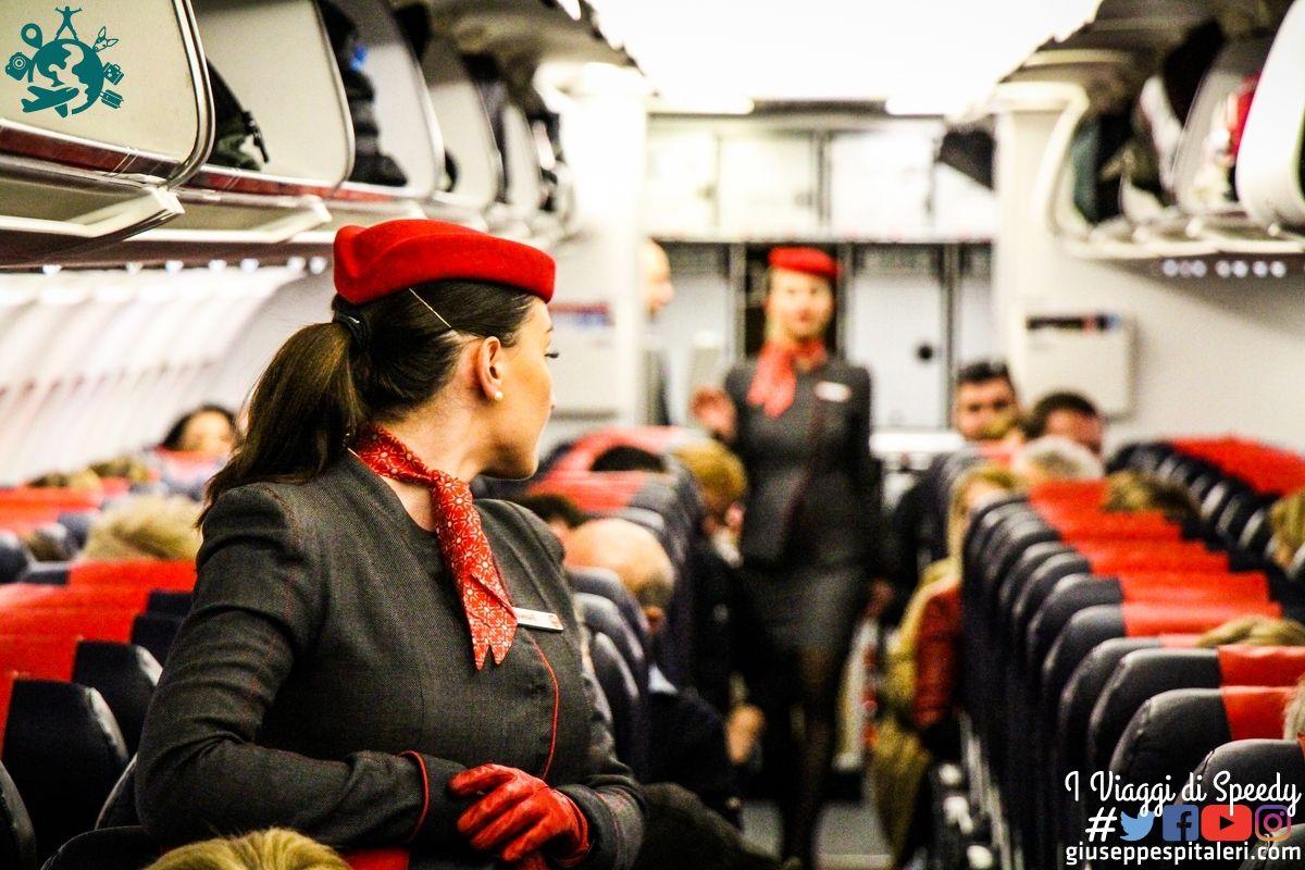 ernest_airlines_lviv_2018_ucraina_www.giuseppespitaleri.com_018
