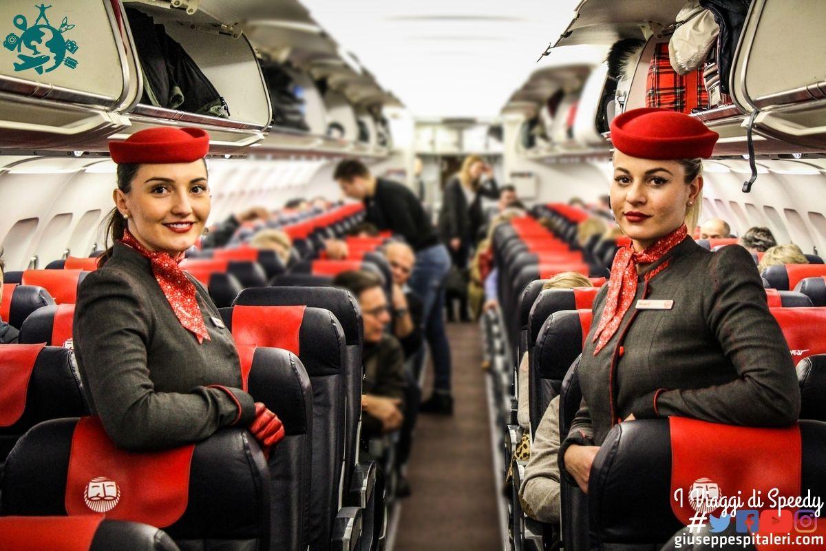 ernest_airlines_lviv_2018_ucraina_www.giuseppespitaleri.com_019