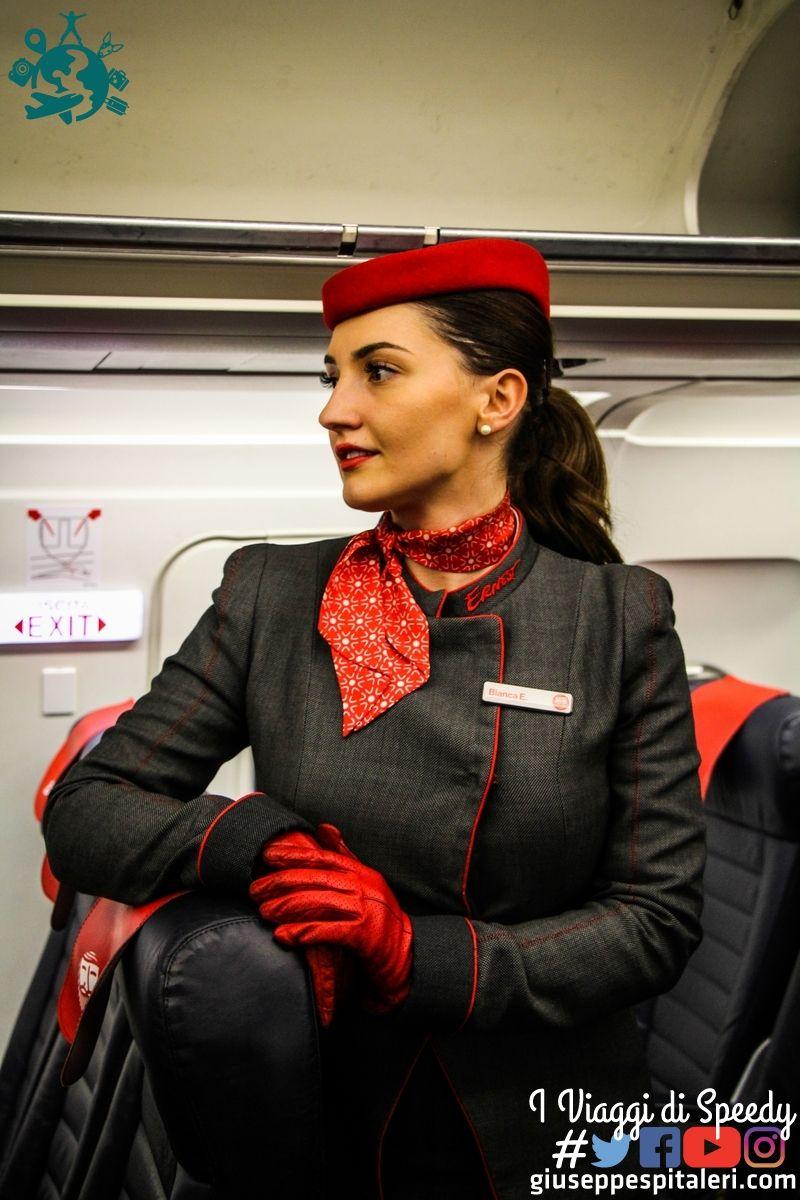 ernest_airlines_lviv_2018_ucraina_www.giuseppespitaleri.com_023