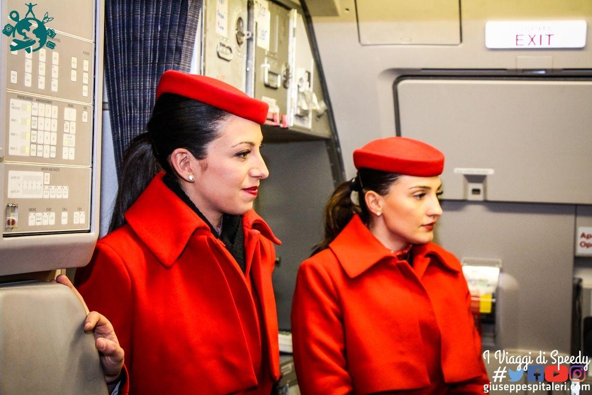 ernest_airlines_lviv_2018_ucraina_www.giuseppespitaleri.com_035