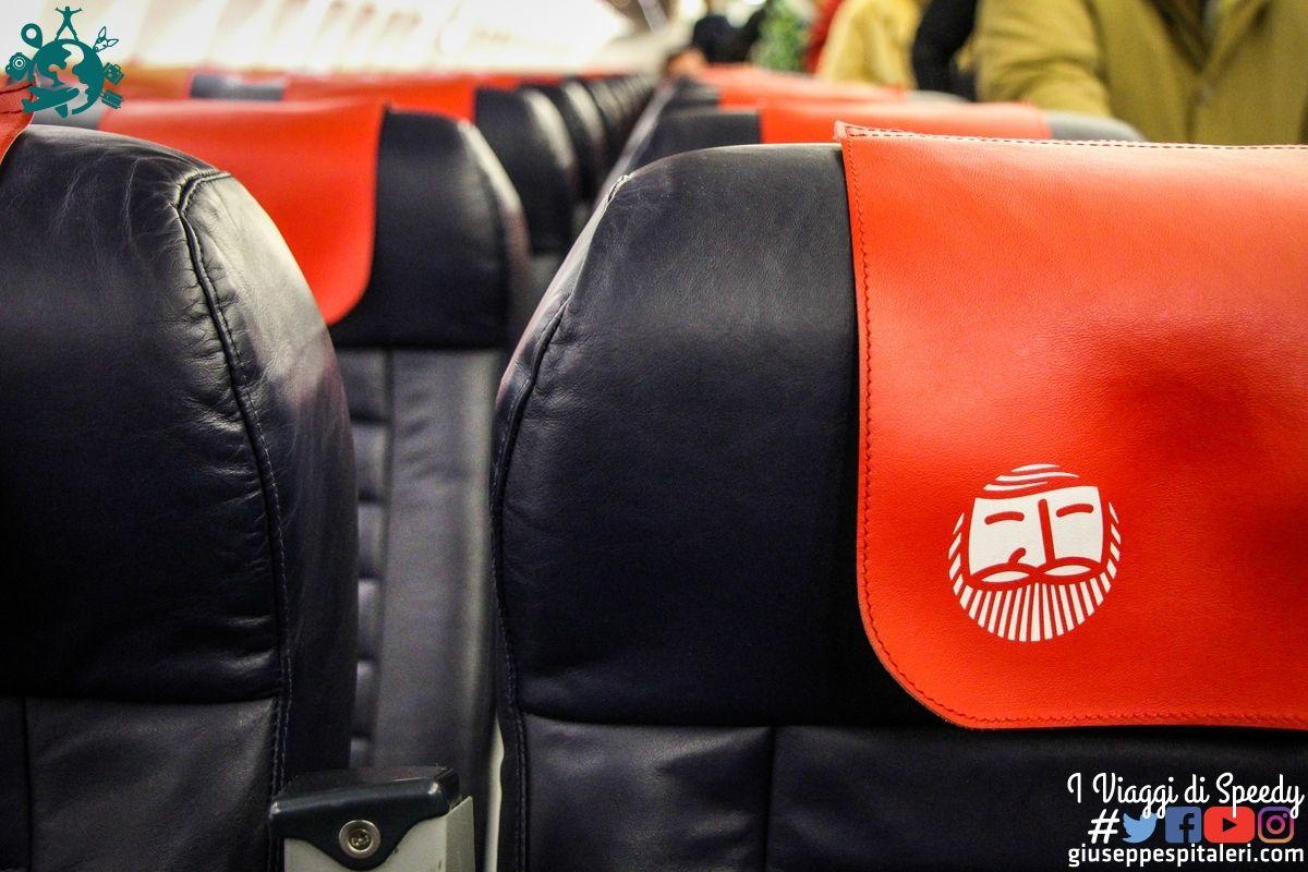 ernest_airlines_lviv_2018_ucraina_www.giuseppespitaleri.com_038