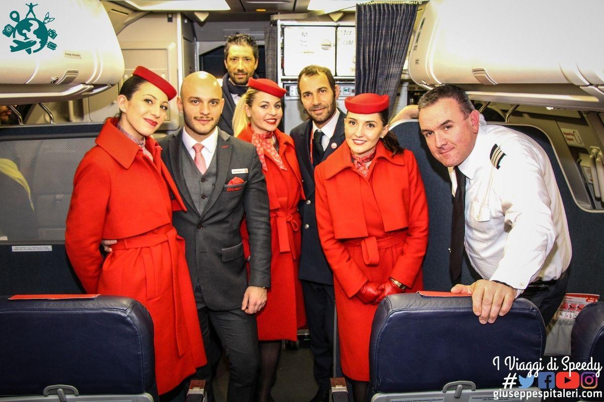 ernest_airlines_lviv_2018_ucraina_www.giuseppespitaleri.com_039