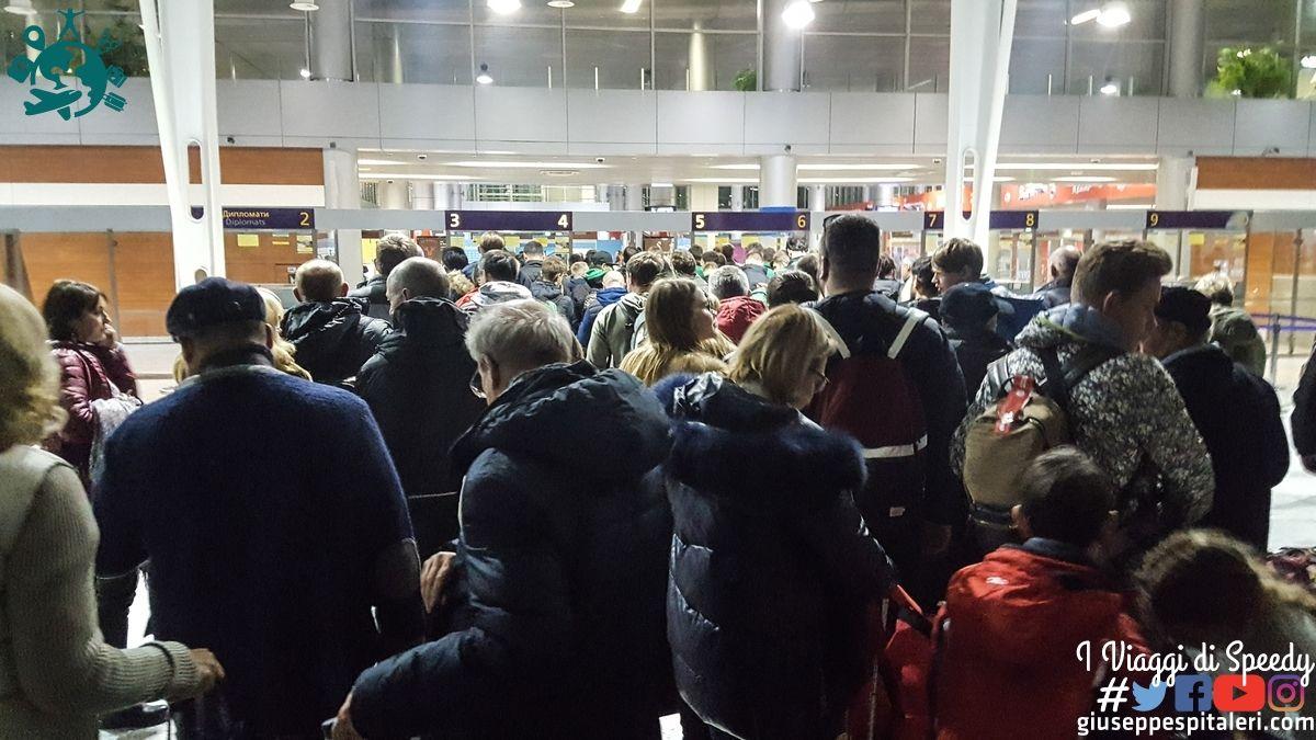 ernest_airlines_lviv_2018_ucraina_www.giuseppespitaleri.com_040